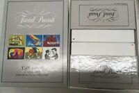 Vintage Trivial Pursuit The 1980s Edition Card Expansion Set  Parker Brothers