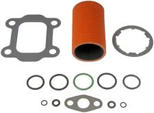 FITS MANY 03-07 TRUCKS WITH GEN1 ISX CUMMINS FROM 9/31/02 EGR COOLER GASKET KIT