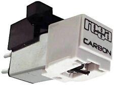 REGA CARBON MAGNETE MOBILE (MM) CARTUCCIA