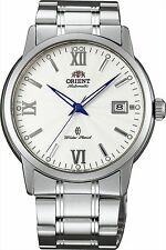 ORIENT WORLDSTAGECollection Standard Automatic self-winding WV0551ER Men's Watch