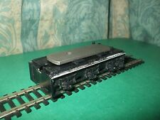 TRIANG HORNBY LMS PRINCESS TENDER CHASSIS ONLY