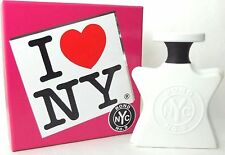 Bond No.9 I Love New York for HER 24/7 Body Wash 6.8 oz.New in Box (16368)