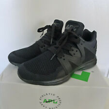 cc3188ce739a APL Athletic Propulsion Labs Ascend Running Training Shoes Black 9m