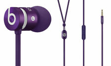 Beats by Dr. Dre UrBeats In-Ear Earbud Headphones With ControlTalk - purple