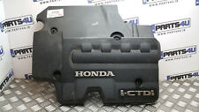2006 HONDA CIVIC 2.2 DIESEL ENGINE COVER  32121RSR 32121-RSR