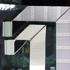 BN96-40835A BN96-40836A LVDS RIBBONS FOR SAMSUNG UE40KU6100 CY-WK040HGLV1H