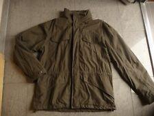 Schöne Jacke, Parka von Napapijri Gr. XL , 3 in 1