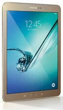 Samsung Galaxy Tab S2 SM-T813 32GB, Wi-Fi, 9.7in - Gold
