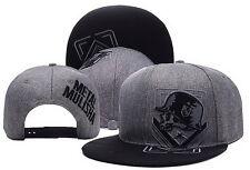 CHEAP Cool SNAPBACK ADJUSTABLE BASEBALL CAPS HIP HOP HATS #7