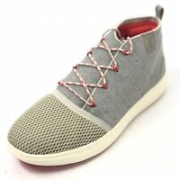 UNDER ARMOUR Charged 24/7 Mens 13 Sneakers Beige Sandstorm NEW