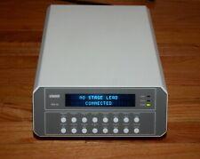 Linkam Scientific Instruments TMS93 Temperature Controller - TMS 93 - Works