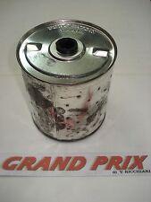 FILTRO OLIO MERCEDES 200 - 220 - 240 - D Diesel dal 1968  Cartuccia a BAGNO OLIO
