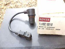n°ar313 capteur pmh rover 25 45 220 420 620 nsc100110 neuf