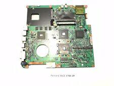 Carte mère Motherboard Packard bell ETNA GM / 48.4J701.011