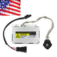 New Xenon HID Ballast for Toyota Lexus Mazda RX-8 Lincoln Aviator Avalon KDLT002