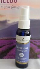 NEW Young Living Essential Oil~LAVADERM COOLING MIST-SOOTHES/MOISTURIZES SKIN