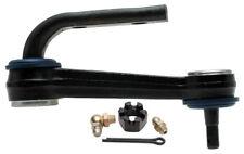 Steering Idler Arm-RWD Left McQuay-Norris FA1701E