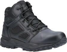 Magnum Unisex Elite Spider X 5.0 Tactical Uniform Boots