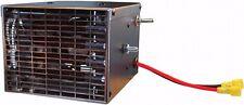 DC Thermal SA48-2500 48 Volt 1200 Watt 20,400 BTU Brushless Cab Heater New