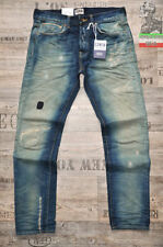 Edwin Regular Jeans Tapered for Men