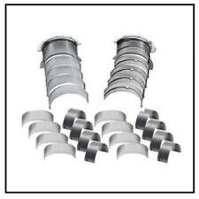 Chevy 265 283 327 rod main bearings KING 1959 60 61 62 63 64 65 66 67 68 std/std
