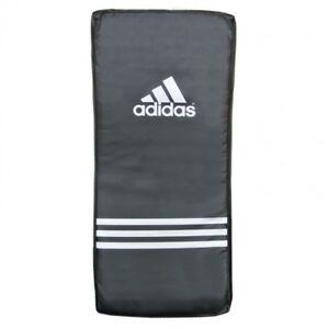 PRO Kicking Shield Curved 75 x 35 x 15 cm  von Adidas, Kickpolster. Kickpratze,