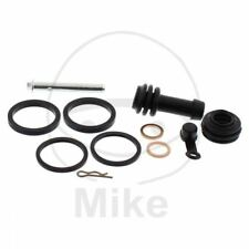 KIT REVISIONE PINZA FRENO ALL BALLS KAWASAKI 450 KFX R (KSF450) 2008-2014