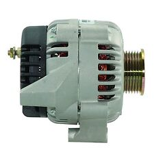 ACDelco 335-1080 New Alternator
