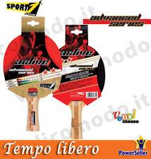 Tavolo Ping Pong Esterno Usato In Vendita Ebay