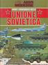 Armi e armamenti della Unione Sovietica. Peruzzo editore, 1985 (Militaria)