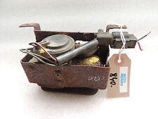 Mitsubishi L200 Luftpumpe Allradsteuerung Vakuumpumpe MR165699 Diff Lock Pumpe