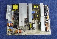Samsung Plasma / Power Supply Board / BN44-00175A / FPT5084X/XAA / TESTED