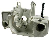 Luftfilter Kettensäge Motor Garten XL//Professional//Powermat//Demon//Matrix//Hecht