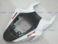 Tail Fairing Rear Plastic Cowl Cover Fit For Suzuki GSXR750 K11 2011-2014 002