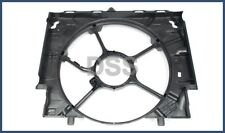 Genuine BMW 535I Radiator Cooling Blade Fan Shroud 17427569921