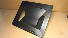 Fellowes Designer Suites Laptop Riser, Black (8038401) up to 30° viewing angle
