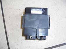 17 SUZUKI GSXR 750 W GR7BB 1994 CDi Unidad de control caja negra 32900-17eb0
