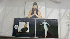 Whigfield CD Singles Job Lot / Bulk