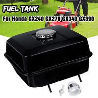 In Tank Fuel Filter Gas Inlet Screen Strainer Fits Honda GX240 GX270 GX340 GX390