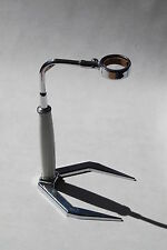 HELLEM Vakuum Coffee Maker Haltearm - Cona Sintrax Wagenfeld