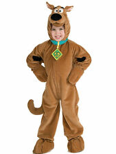 Boys' Animals and Nature Fancy Dress Complete Outfit