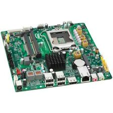 Intel DH61AGL Intel H61 LGA 1155 (Socket H2) Mini ATX scheda madre DDR3 SODIMM