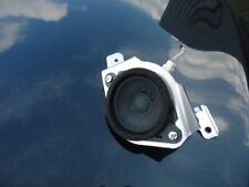 BOSE Radio Lautsprecher Mazda CX-7 ER, 3 BL, 5 CW, 6 GH EG24-66-96x