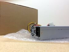 300W Mini24p Power Supply fr HP Slimline 5188-7520 5188-7602 5188-2755 DPS-160QB