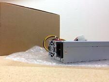 300W Mini24p Power Supply fr HP Slimline 5188-7520 5188-7602 5188-2755 DPS-160QB