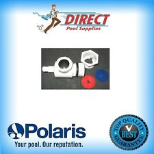 Polaris Pool Cleaner UWF Connector Assembly