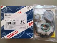 bomba de combustible diesel kit de reparación/juntas kit/juntas kit BMW 320D