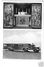 AK, Königstein Ts., Missionshaus d. Ostpriesterhilfe