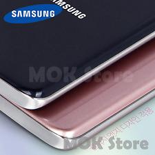 SAMSUNG H3 Portable External Hard Disk Drive HDD USB 3.0 2TB - Black