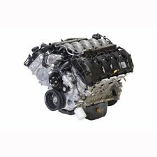 5.0L COYOTE 435 HP MUSTANG CRATE ENGINE M-6007-M50A